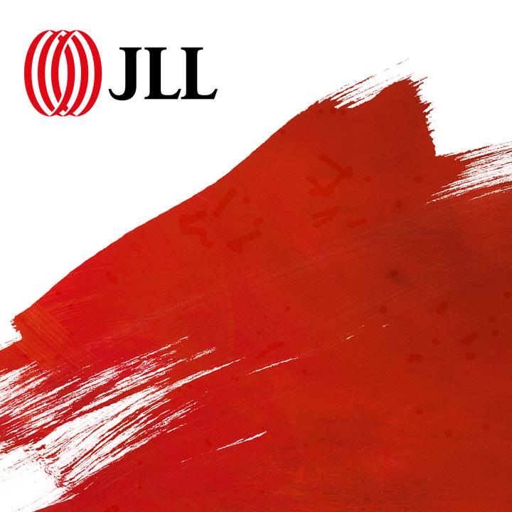 JLL Vietnam