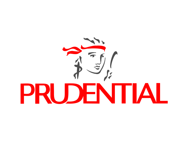 HCM] Prudential Vietnam Assurance Tuyển Dụng Nhiều Vị Trí Back-Office 2017  - YBOX