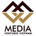 Media Ventures Vietnam