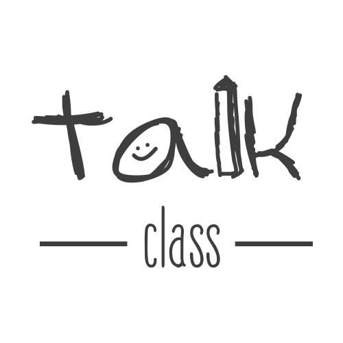 Talk Class