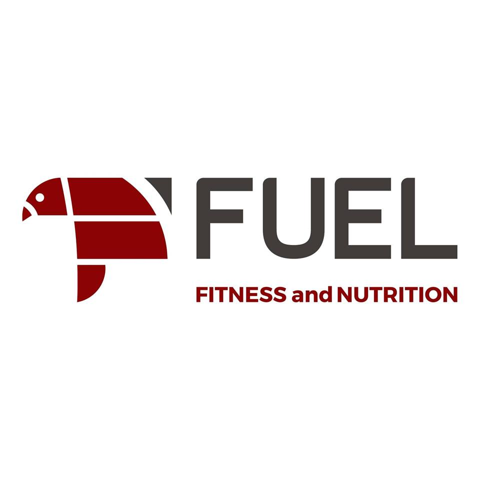 Fuel Fitness and Nutrition