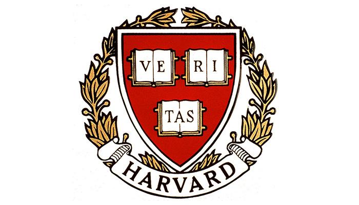 [US] Học Bổng Từ Dự Án Harvard Về Quan Hệ Quốc Tế Và Châu Á Harvard Project For Asian And International Relations 2018