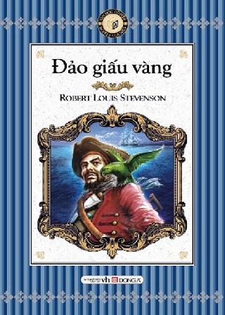 """sach dao giau vang 7 cuốn sách """"sống mãi với thời gian"""""""