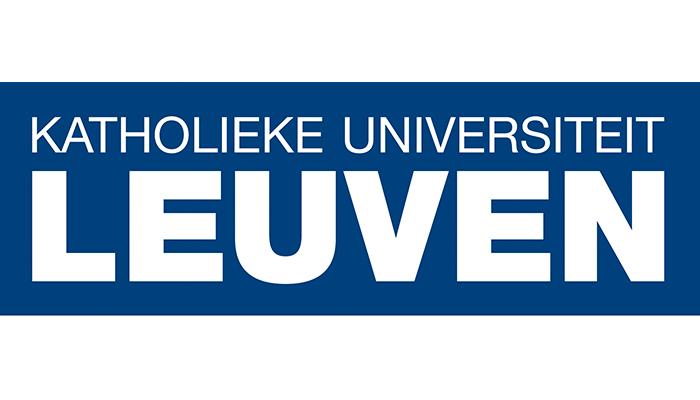 [Bỉ] Học Bổng Toàn Phần VLIR - ICP Bậc Thạc Sĩ Từ Trường Đại Học Ku Leuven 2018