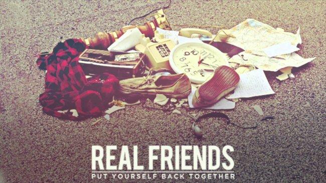 emotion u03 Tại sao càng có nhiều bạn chúng ta lại càng cảm thấy cô đơn?