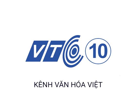 Tuyển dụng VTC 10 - NETVIET