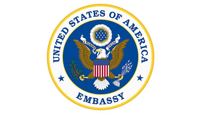 [HN] Đại Sứ Quán Hoa Kỳ Tuyển Dụng Nhân Viên Kế Toán 2017