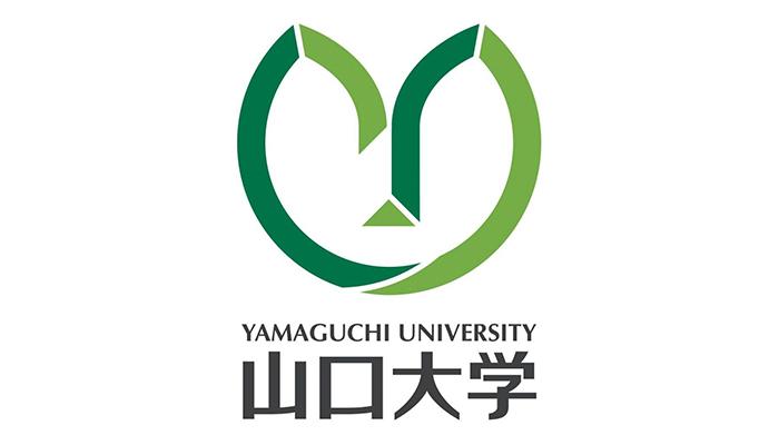 [Nhật] Học Bổng Toàn Phần Bậc Đại Học Và Thạc Sĩ Của Trường Đại Học Yamaguchi Năm 2018