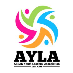 ASEAN Youth Leaders Association - Vietnam