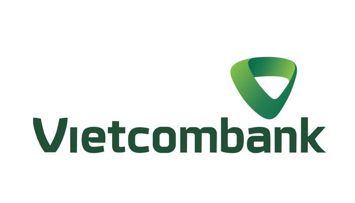 [Toàn Quốc] Ngân Hàng TMCP Ngoại Thương Việt Nam (Vietcombank) Tuyển Dụng 342 Cán Bộ Các Chi Nhánh 2017