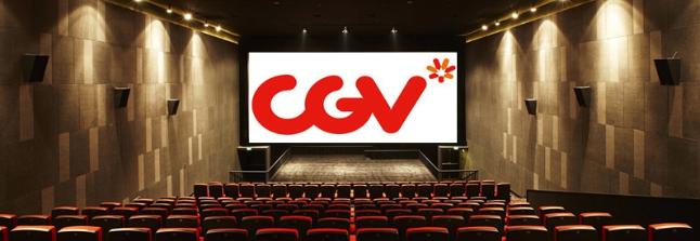 [HN/HCM] CGV Tuyển Dụng Nhân Viên Part-time 2017