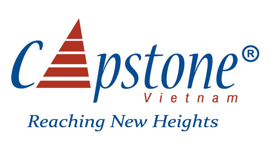 capstone project là gì