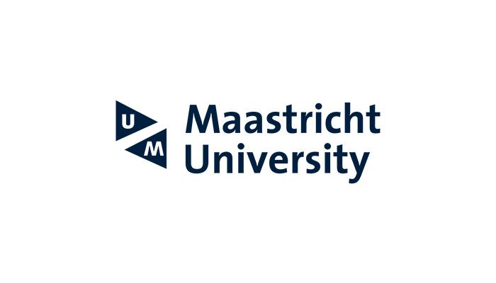 [Hà Lan] Học Bổng Toàn Phần Học Phí  Bậc Thạc Sỹ Tại Đại Học Maastricht 2018