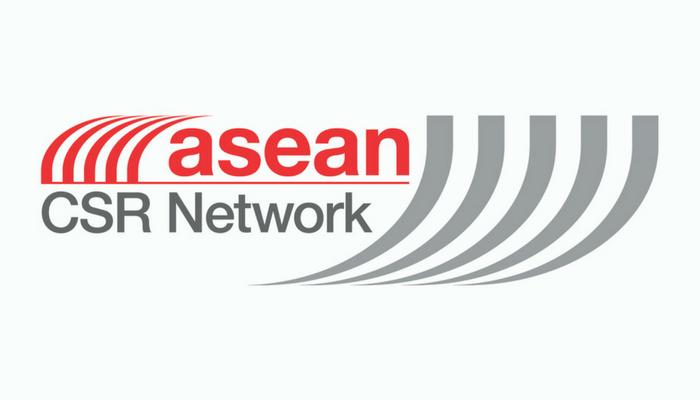 [Singapore/ Malaysia/ Vietnam/ Myanmar] Chương Trình Học Bổng Ngắn Hạn ASEAN CSR (Corporate Social Responsibility) Fellowship 2018 - Cơ Hội Trải Nghiệm 4 Quốc Gia ASEAN Trong Vòng 3 Tuần