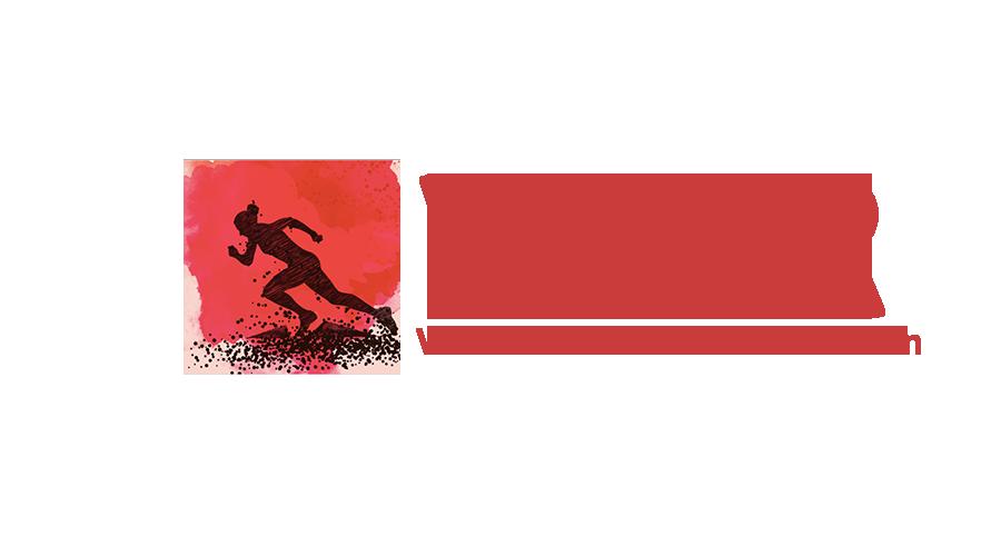 Vietnam Social health Revolution