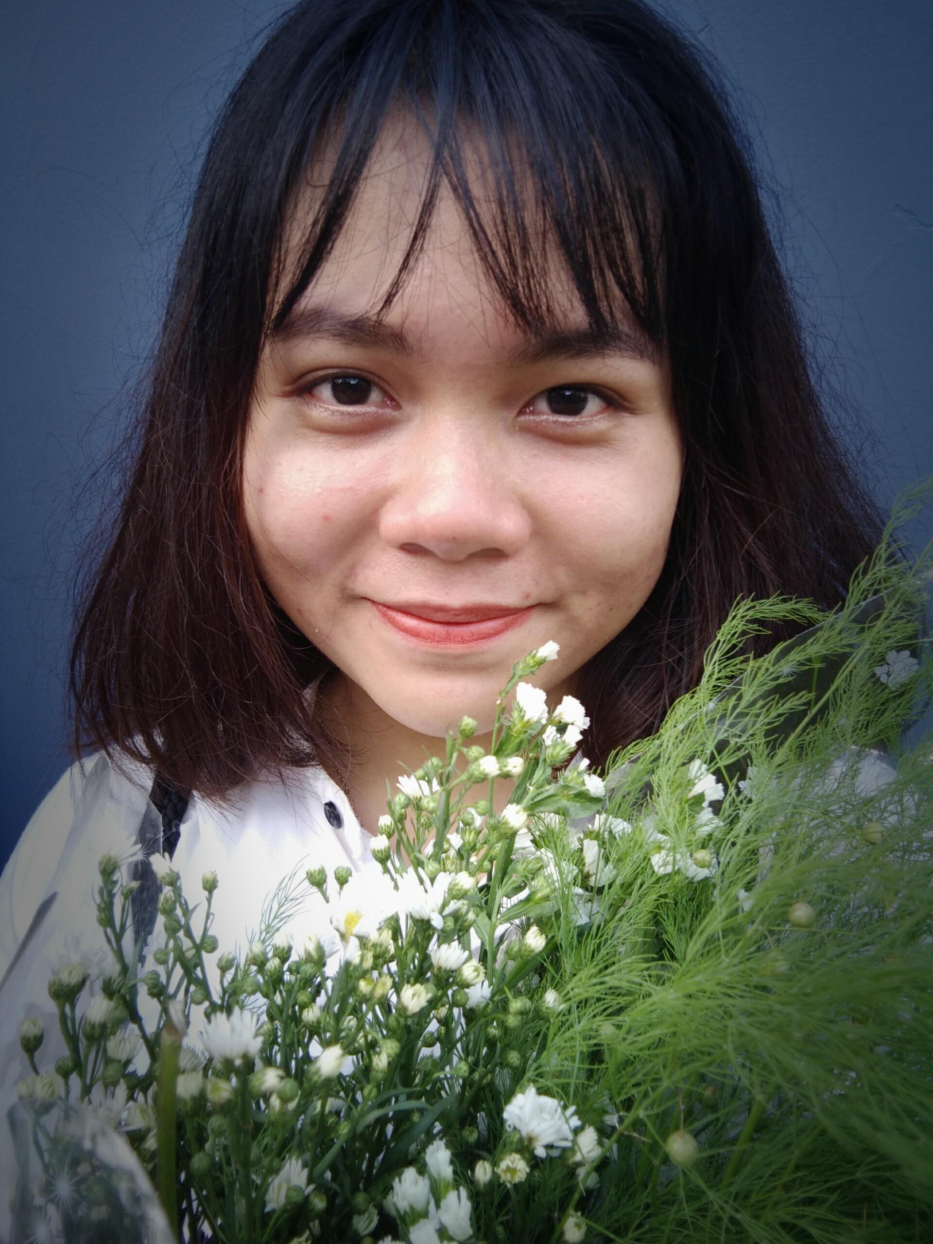 Lý Ngọc Huỳnh Nhi