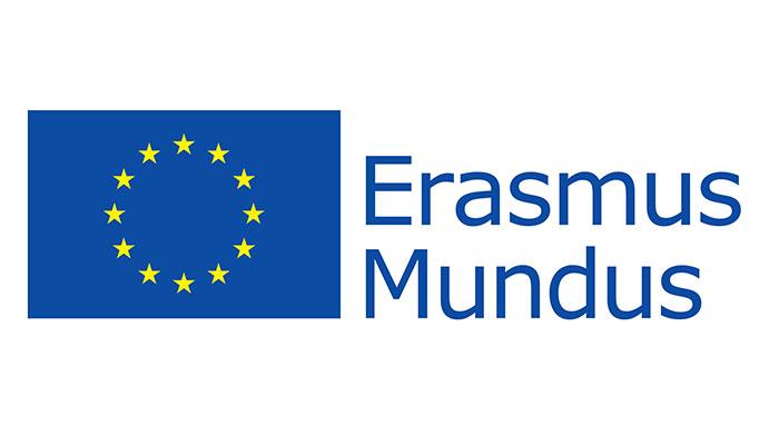 [Đức, Pháp, Italy] Học Bổng Thạc Sĩ Toàn Phần Mamaself Erasmus Mundus 2018