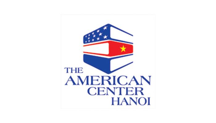 [HN] Khoá Học Tiếng Anh Miễn Phí Tại Trung Tâm Hoa Kỳ - Đại Sứ Quán Hoa Kỳ Tại Hà Nội 2017