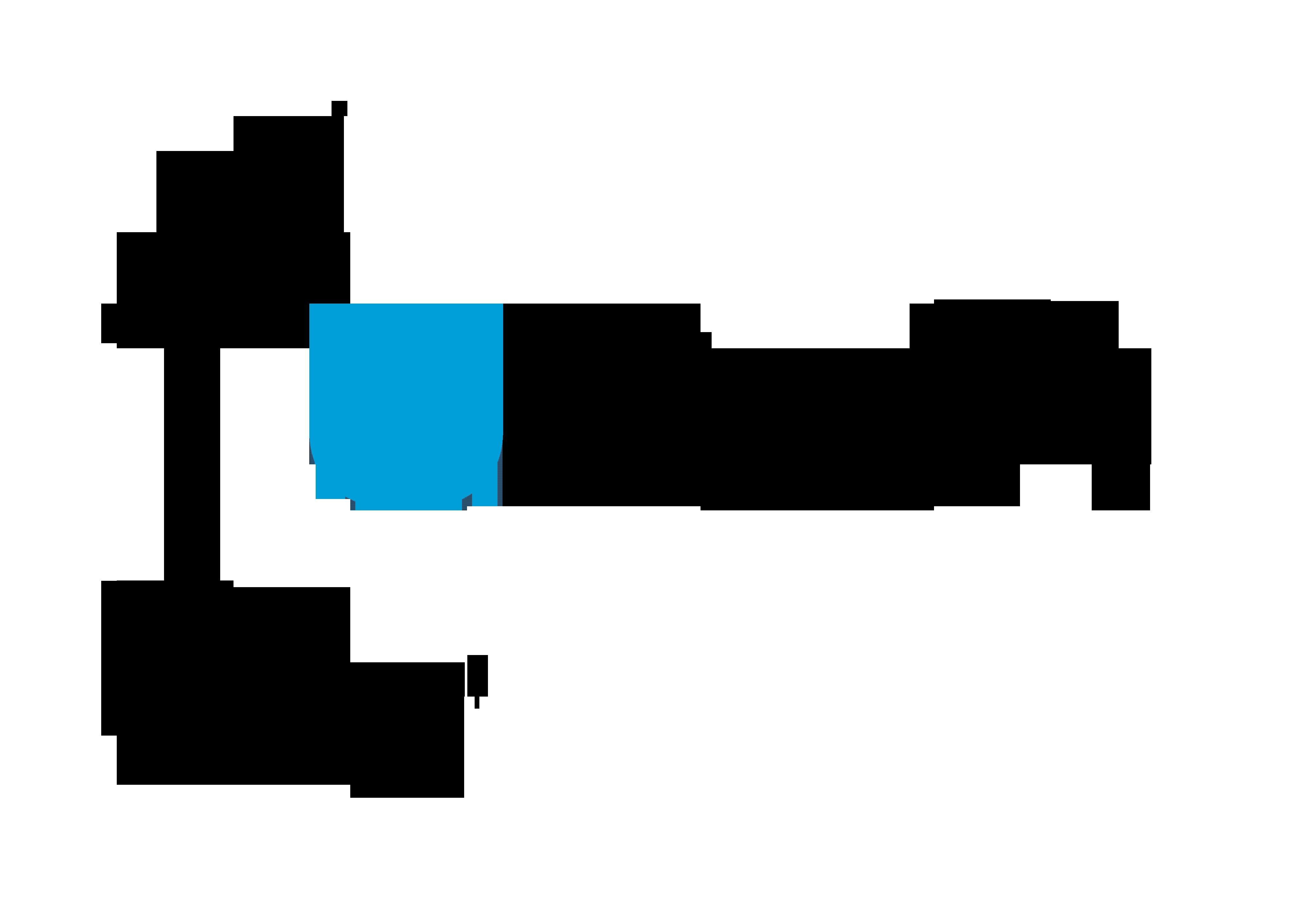 [Online] Khoá Học Miễn Phí Về Tài Chính Dự Án Từ Đại Học Công Nghệ Delft Năm 2018