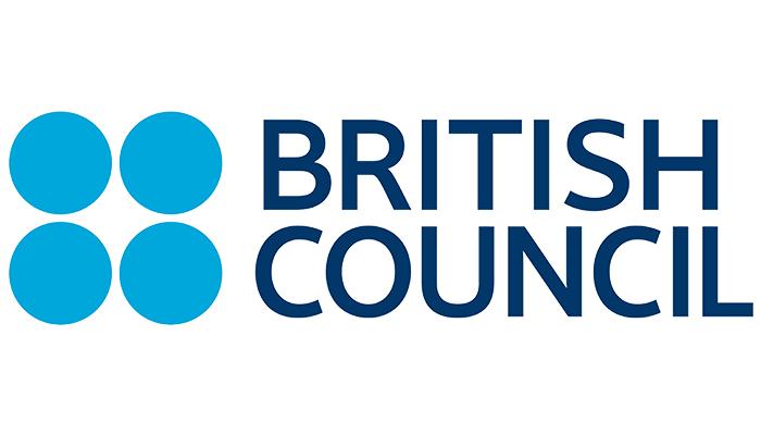 [HN&HCM] British Council Vietnam Tuyển Dụng Customer Management Helpers Part-time 2017 (Mức Lương 45,000 VNĐ/Giờ)
