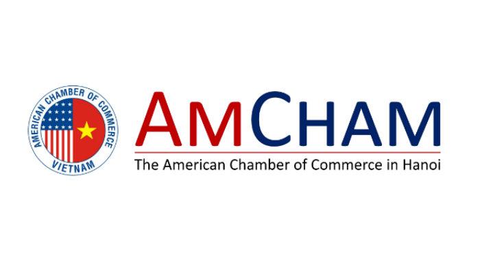 [HN] Hiệp Hội Thương Mại Hoa Kỳ -The American Chamber of Commerce (AmCham) Tuyển Dụng Thực Tập Sinh Part-time 2017