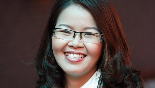 Nguyễn Thị Bích Hằng - Từ Cô Bé Nghèo Đến CEO Hỗ Trợ Các Doanh Nghiệp Phát Triển