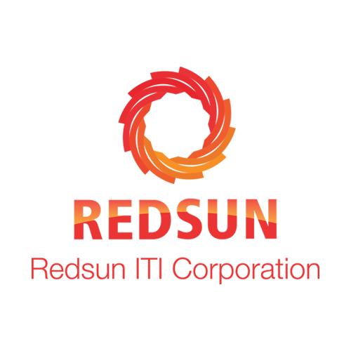 Công ty Cổ phần Đầu tư Thương mại Quốc tế Mặt Trời Đỏ (REDSUN)
