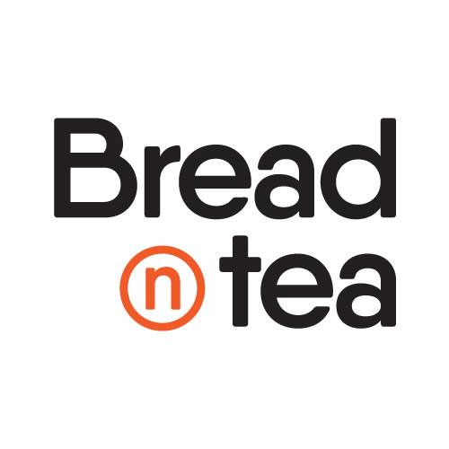 Bread n' Tea Team