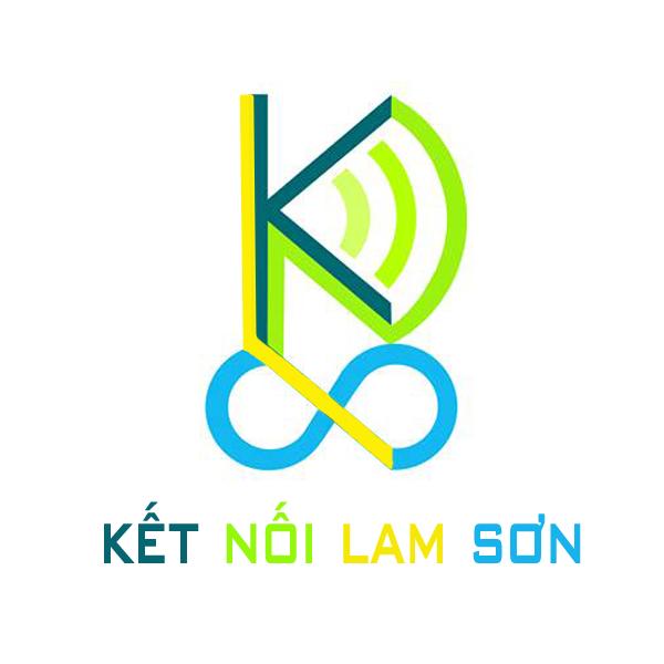 Kết Nối Lam Sơn