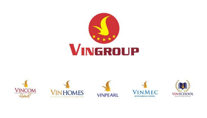 [HN] Tập Đoàn VinGroup Tuyển Dụng Thực Tập Sinh Chương Trình Thực Tập Sinh Tài Năng Talent Pool, Có Trợ Cấp 2017
