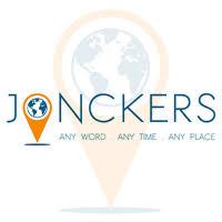 Jonckers Hanoi