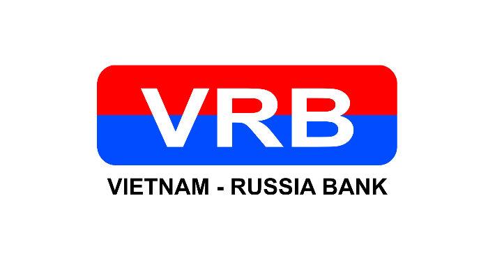 [HN] Ngân Hàng Liên Doanh Việt - Nga Thông Báo Tuyển Thực Tập Sinh, Có Trợ Cấp 2017