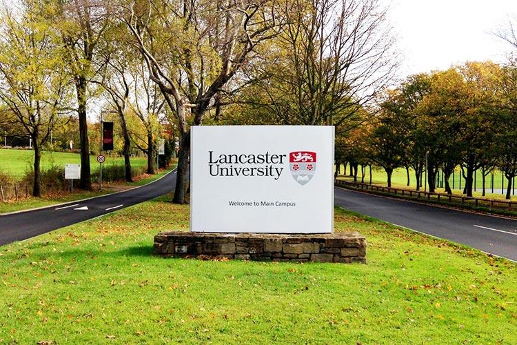 [Anh] Cơ Hội Nhận Học Bổng Toàn Phần Bậc Thạc Sĩ Và Tiến Sĩ Tại Đại Học Landcaster 2018