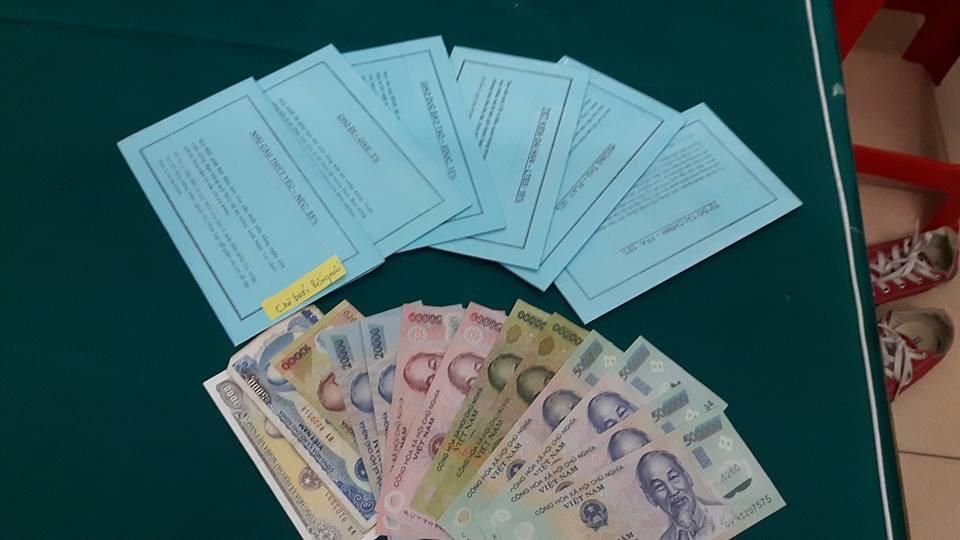 Cô bé Bống bán chè bưởi Tuyên Quang: Tự lập tài chính từ lớp 2, 10 tuổi đã sắm iPhone, laptop! - Ảnh 5.