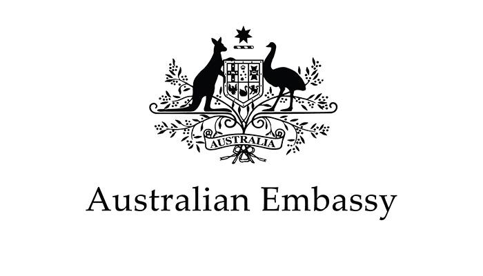 [HN] Đại Sứ Quán Úc Tuyển Dụng Giáo Viên Tiếng Anh 2017 (Part-time)
