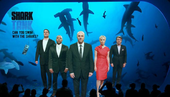 """5 Vị Giám Khảo """"Shark Tank"""" Mỹ Chia Sẻ Bí Quyết Giúp Bạn Quản Lý Và Sử Dụng Thời Gian Hiệu Quả Nhất"""