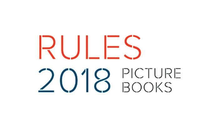 [Toàn Cầu] Cơ Hội Nhận 9000 Euro Từ Cuộc Thi Thiết Kế International Prize For Picture Books 2018