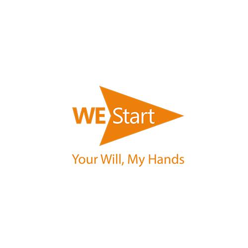 WeStart_VNP Group
