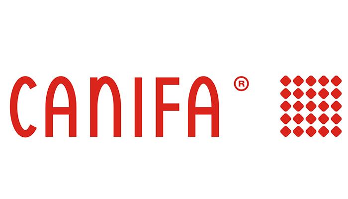 [HN&HCM] CANIFA Tuyển Dụng Full-time Các Khối Marketing, Truyền Thông, Hành Chính Nhân Sự, Kế Toán & Cửa Hàng 2017