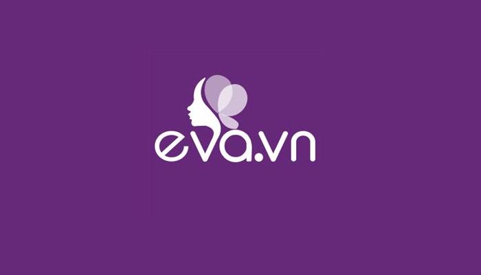 [Toàn Quốc] Trang Tin Tức Eva.vn Tuyển Dụng Cộng Tác Viên Chuyên Mục Du Lịch 2017 (Làm Việc Online)