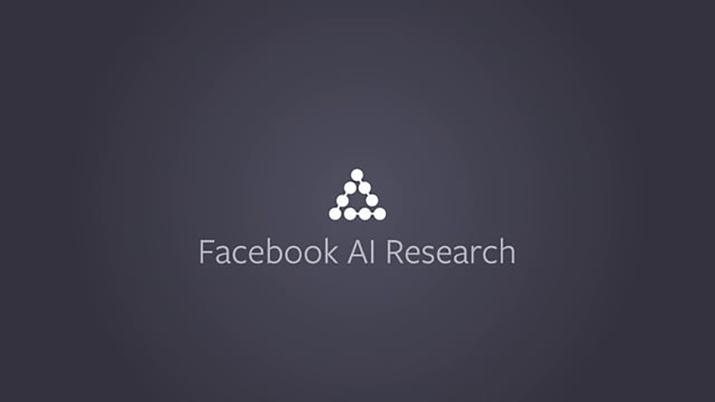 [USA] Chương Trình Đạo Tạo Facebook AI Research (FAIR) Dành Cho Sinh Viên Quốc Tế 2018