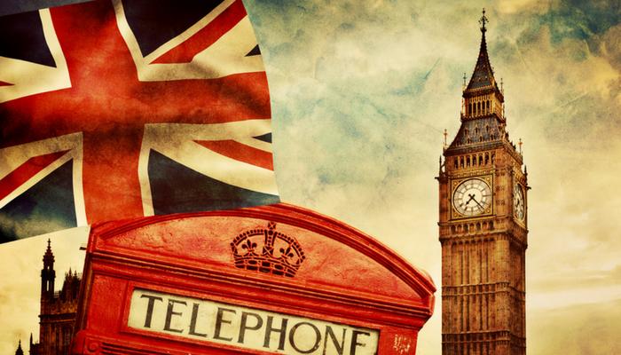 5 Kênh Youtube Học Nói Giọng Anh - Anh Ngay Tại Nhà Cực Tuyệt Vời