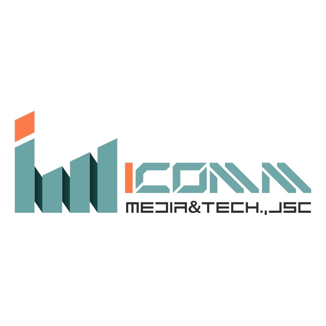 iCOMM Media & Tech, Jsc