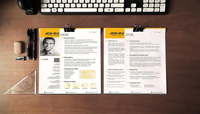 10 Website Hỗ Trợ Tạo CV Miễn Phí Hàng Đầu Hiện Nay