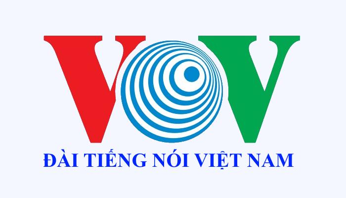 [HN] Kênh VOV Giao Thông Tuyển Cộng Tác Viên Biên Tập Các Chương Trình Giải Trí Tháng 2/2017