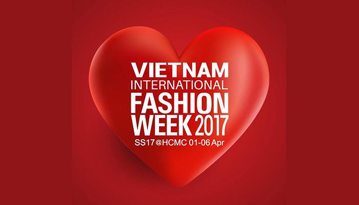 [HCM] Vietnam's Next Top Model & Vietnam International Fashion Week Tuyển Cộng Tác Viên Dự Án 2017