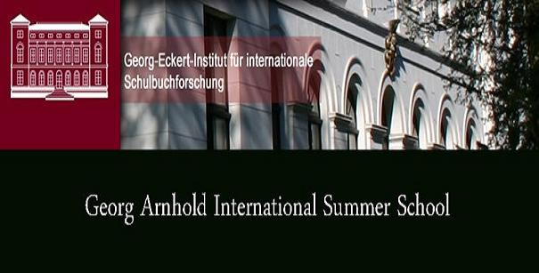 [Germany] Học Bổng Toàn Phần Khóa Học Ngắn Hạn Mùa Hè Georg Arnhold International Summer School 2017