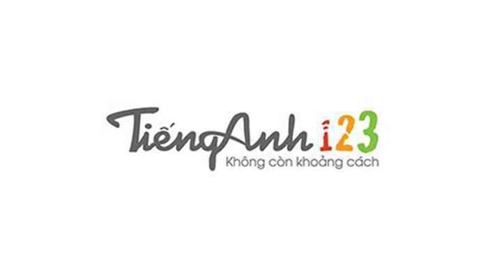 [HN] tienganh123.com Tuyển Nhân Viên Part-time Và Cuối Tuần 2017