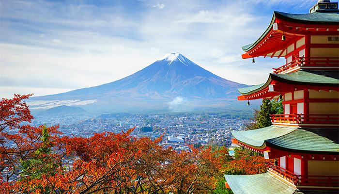Tự Học Tiếng Nhật Tại Nhà Với Các Website Miễn Phí Và Hữu Ích