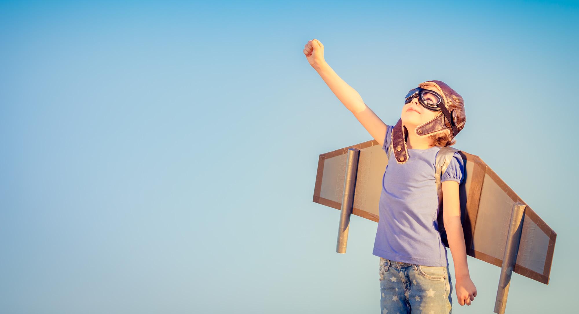 Bạn Có Đang Bỏ Lỡ 13 Điều Dưới Đây Trong Những Năm Tháng Tuổi Trẻ Của Bạn?